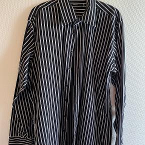 Jack's Sportswear Intl. skjorte