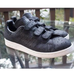 Adidas Stan Smith Limited Edition, str 36