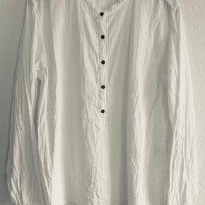 Rabens Saloner skjorte