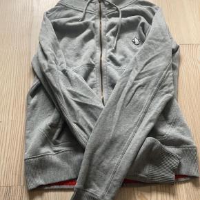 Le Fix hættetrøje