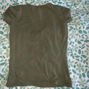 Tommy Hilfiger bluse brugt få gange☺️