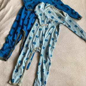 Holly's tøj til drenge