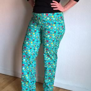 FrkDainty bukser