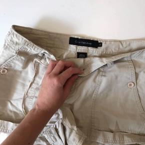 Shorts i god stand