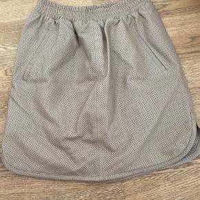 Wardrobe Cph nederdel