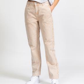 Carhartt WIP bukser & shorts