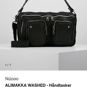 Nunoo crossbody-taske