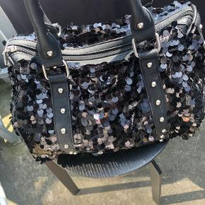 Dixie håndtaske