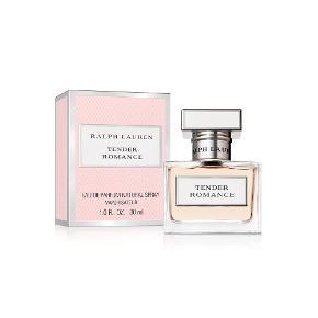 Ralph Lauren parfume