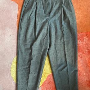Sportmax bukser