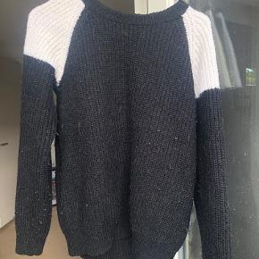Moss Copenhagen sweater