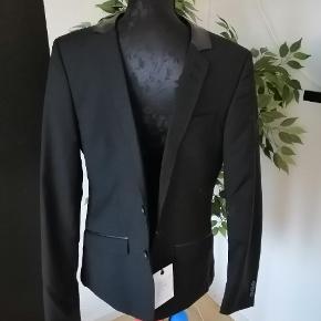 Tailored Originals blazer