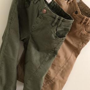 Pulz Jeans andre bukser & shorts