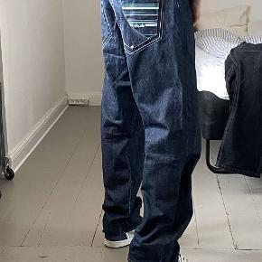 Pelle Pelle jeans