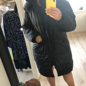 Nelly Trend jakke