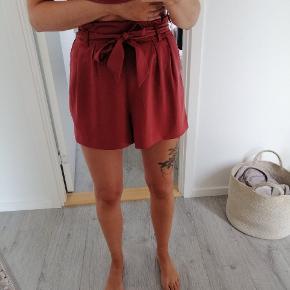 AWARE by VERO MODA Shorts