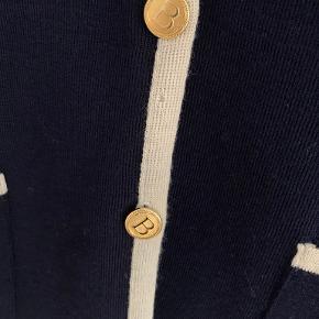 BUSNEL cardigan