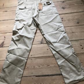 Sælger ubrugte Stan Ray jeans. Skater look. Stadig med prismærke   Str 32/32  Nypris - 800 kr
