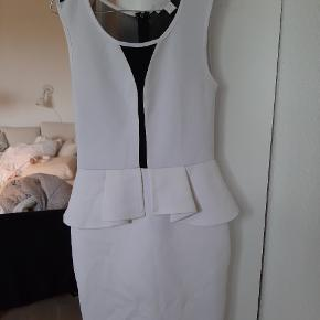 Amisu kjole