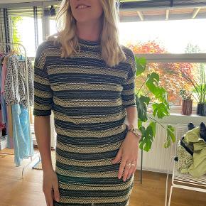 Moss Copenhagen dress