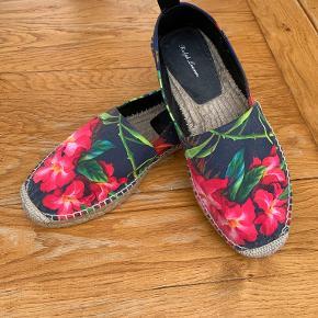 Ralph Lauren Andre sko