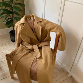 Loavies frakke