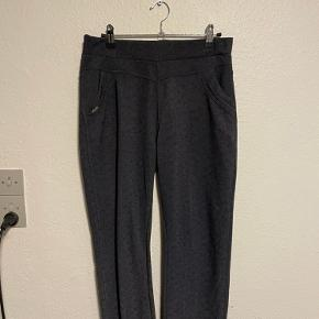 Vogue bukser