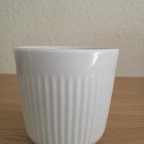 Eva Solo Legio Nova kaffekrus, kun få af dem brugt lidt. Pr stk. 55 kr. 8 stk. 400 kr.