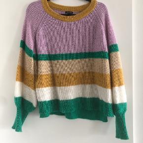 Liberté sweater
