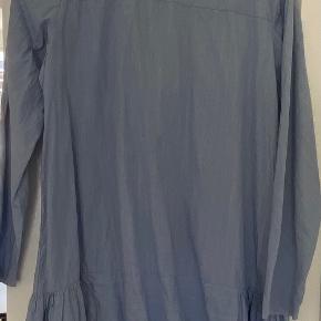 Sibin Linnebjerg kjole