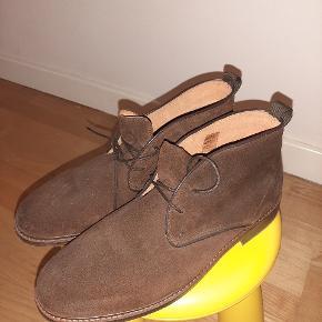 Shoe the Bear sko