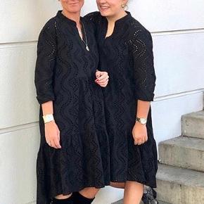 Kjolen har været på 1 gang - den er som ny 🌸