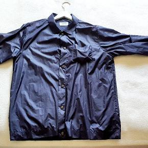 Libertine-Libertine skjorte