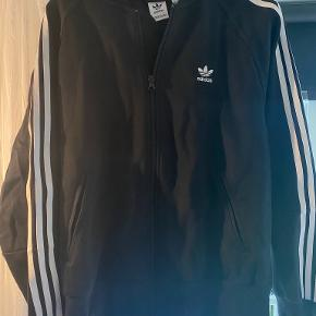 Adidas Originals overdel