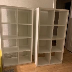 Ikea reolsystem