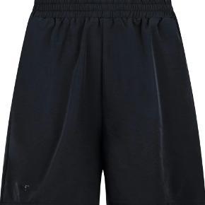 Valentin Studio shorts