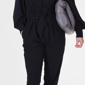 IRO buksedragt