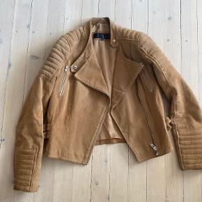 Meotine jakke