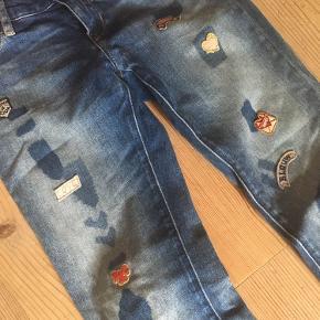 Fede fede jeans