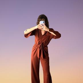 & Other Stories Øvrigt tøj til kvinder