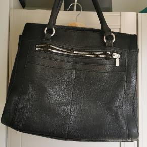 Karen Millen anden taske