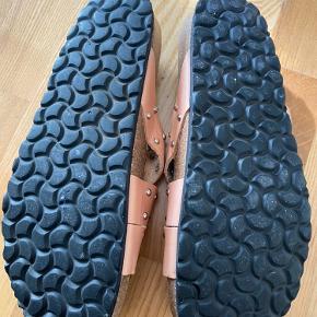 Shoe the Bear Andre sko & støvler