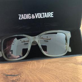 Zadig & Voltaire solbriller