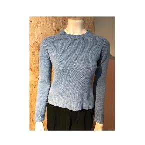 Naja Lauf sweater