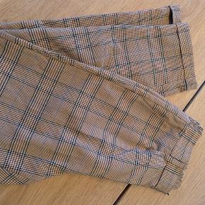 Stradivarius bukser