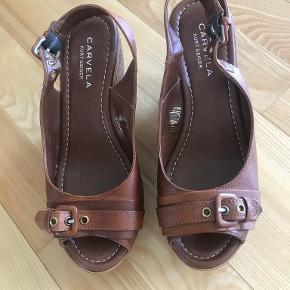 Carvela Kurt Geiger Andre sko & støvler