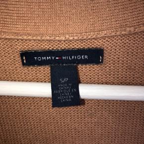 Tommy Hilfiger Andet overtøj