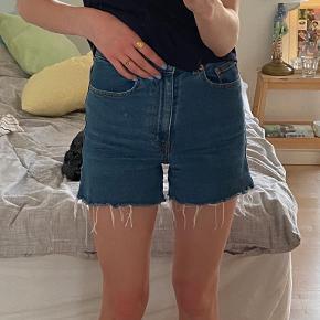 Monki shorts