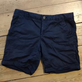 Logg shorts