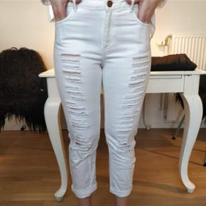 2ND ONE jeans